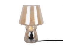 Lampe - Classique - Leitmotiv