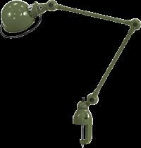 LAMPE A ETAU LOFT - JIELDE