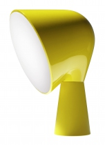 LAMPE A POSER BINIC