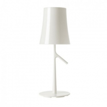 LAMPE A POSER BIRDIE PICCOLA ON/OFF