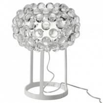 LAMPE A POSER CABOCHE