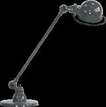 LAMPE A POSER LOFT 1 BRAS JIELDE