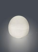 LAMPE A POSER RITUALS ON/OFF FOSCARINI