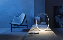 Lampe Anisha Grande - Foscarini