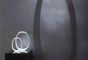 Lampe Anisha Piccola - Foscarini