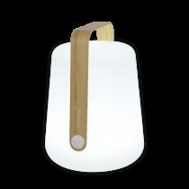 Lampe Balad Bamboo H38 - Fermob