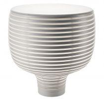 Lampe Behive - Foscarini