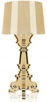 Lampe Bourgie - Métallisé - Kartell - Or