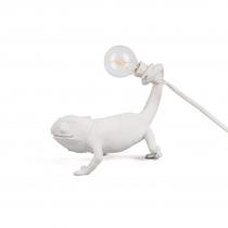 Lampe Caméléon - Seletti