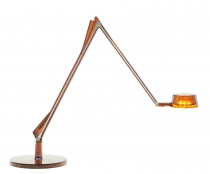 LAMPE DE BUREAU ALEDIN DEC KARTELL
