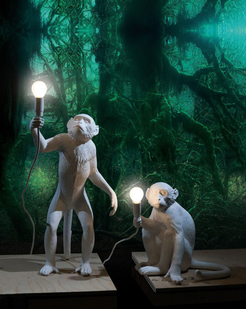lampe-de-table-monkey-blanc-seletti-okxo