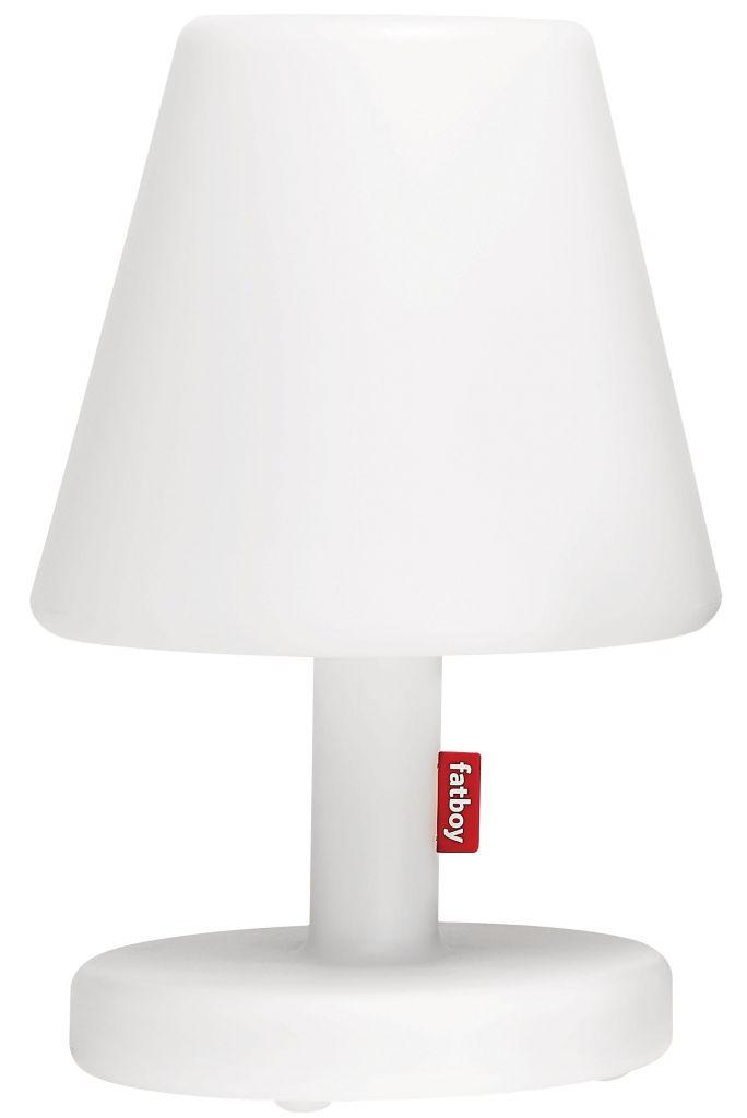 LAMPE EDISON LE MEDIUM