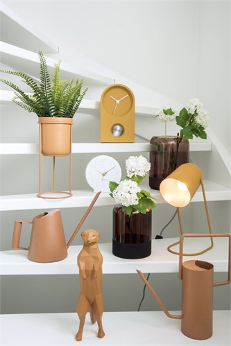 Lampe Enchant - Present time