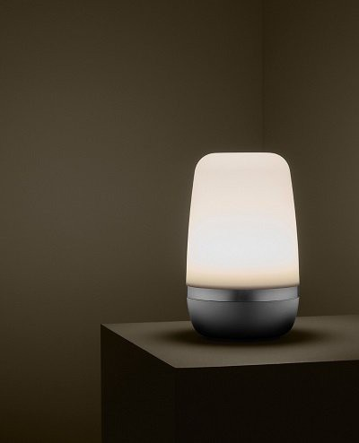 Lampe extérieur Spirit - Blomus