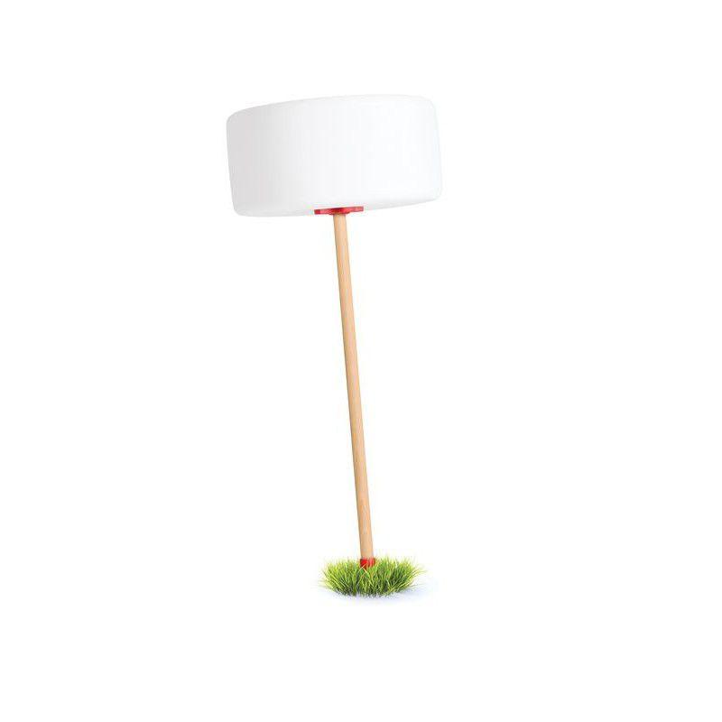 LAMPE FATBOY LE SWINGER