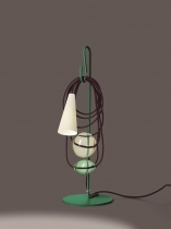 LAMPE FILO FOSCARINI