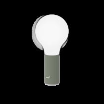 Lampe H.24 Aplô - Fermob