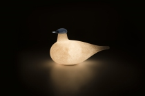 Lampe Linnut - Kirassi - Magis