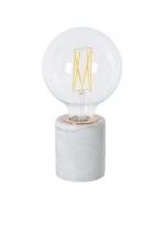 Lampe Mascara Petit Modèle - Market Set