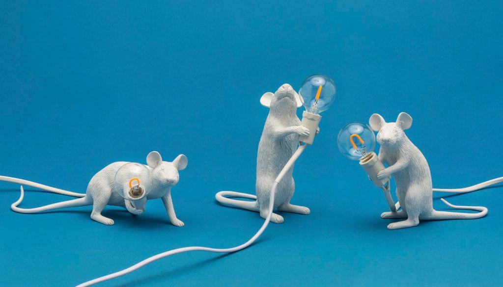 lampe-mouse-souris-seletti