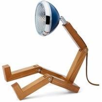 Lampe Mr Wattson - Piffany