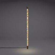 Lampe néon Pixled - Seletti