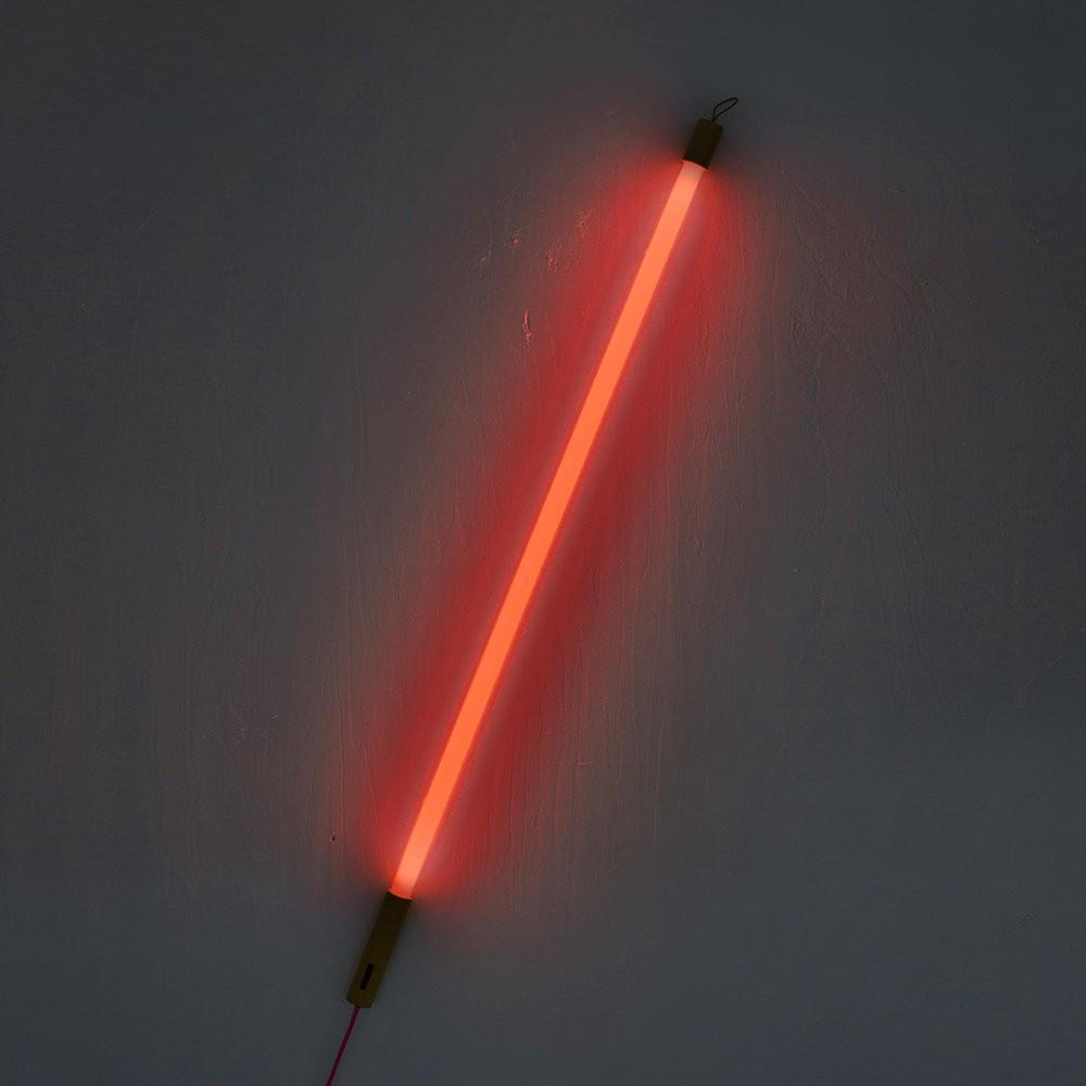 Lampe neon Seletti