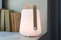 Lampe rechargeable Balad H25 - Fermob