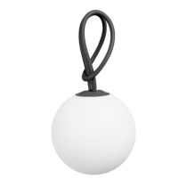 Lampe Rechargeable Bolleke - Fatboy