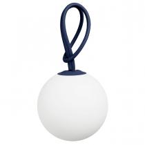 Lampe Rechargeable Bolleke - Fatboy