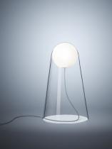 LAMPE SATELLIGHT