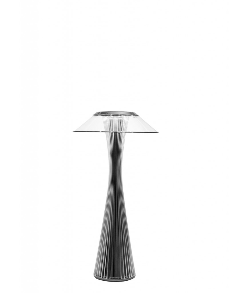 Lampe Space - Kartell