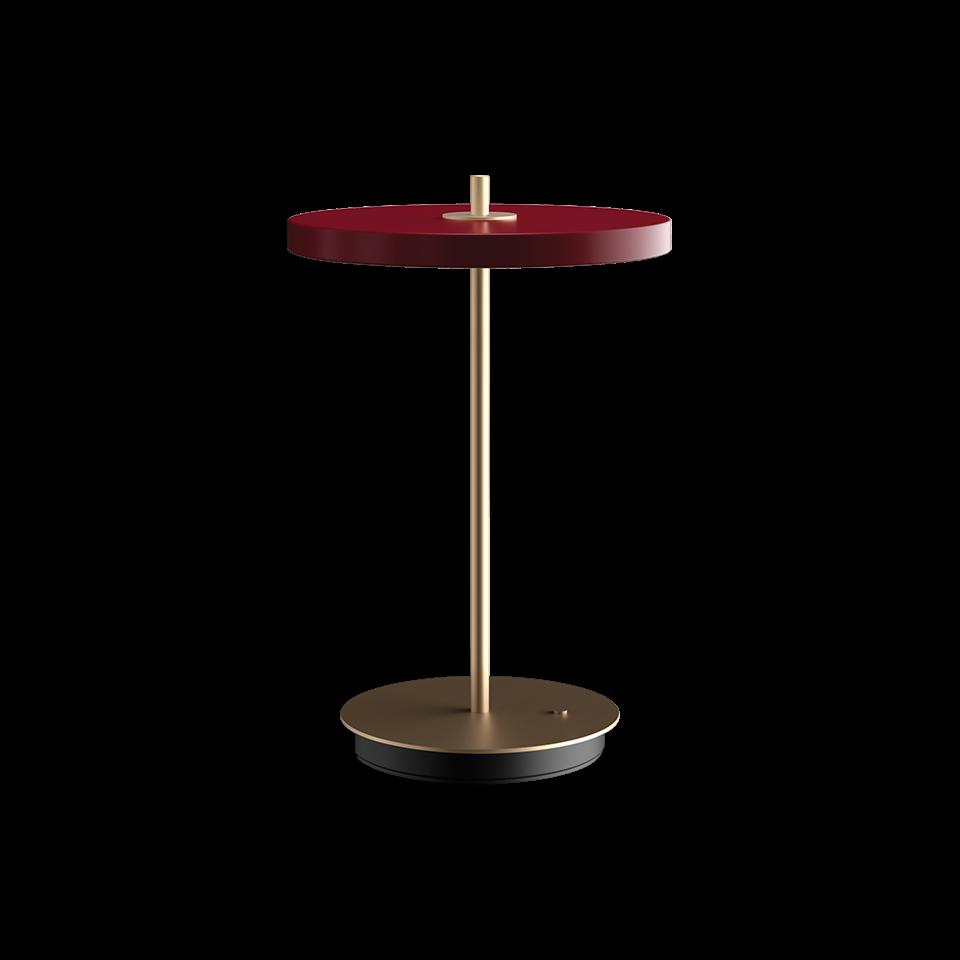 Lampe sur batterie Move - Umage