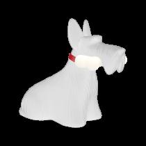 Lampe sur batterie Scottie - Qeeboo