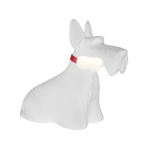 Lampe sur batterie Scottie - Qeeboo