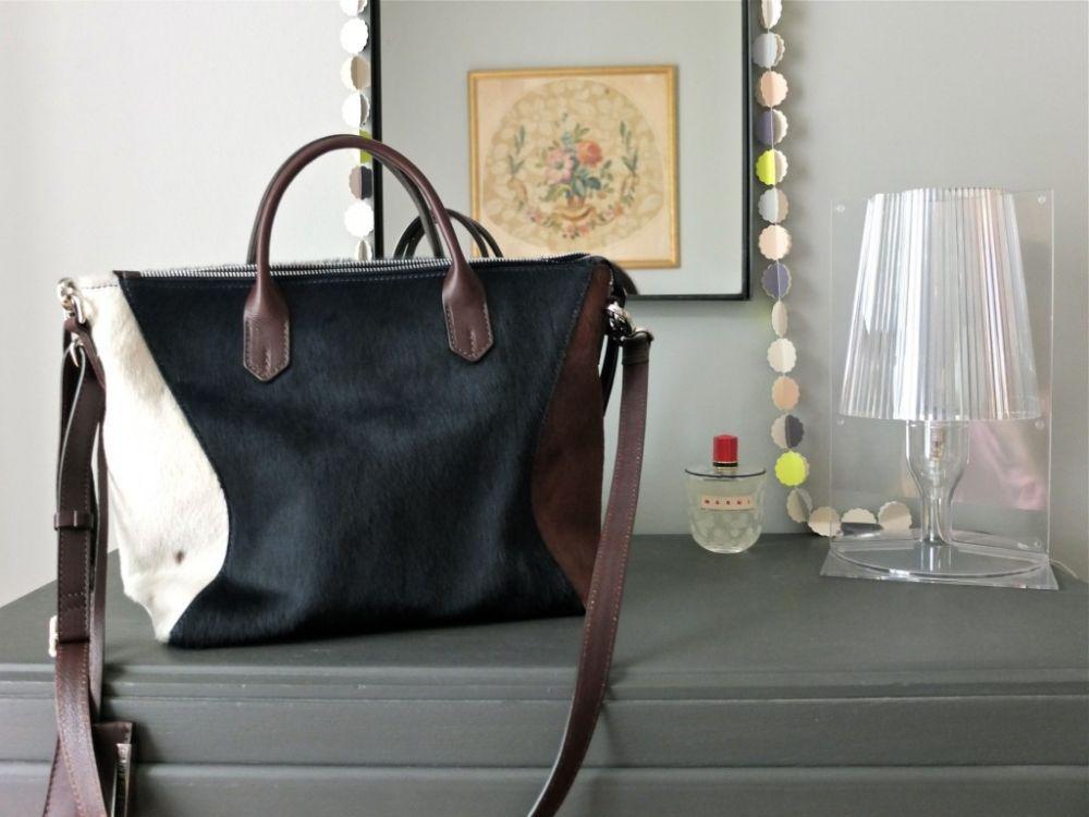lampe take kartell cristal. Black Bedroom Furniture Sets. Home Design Ideas