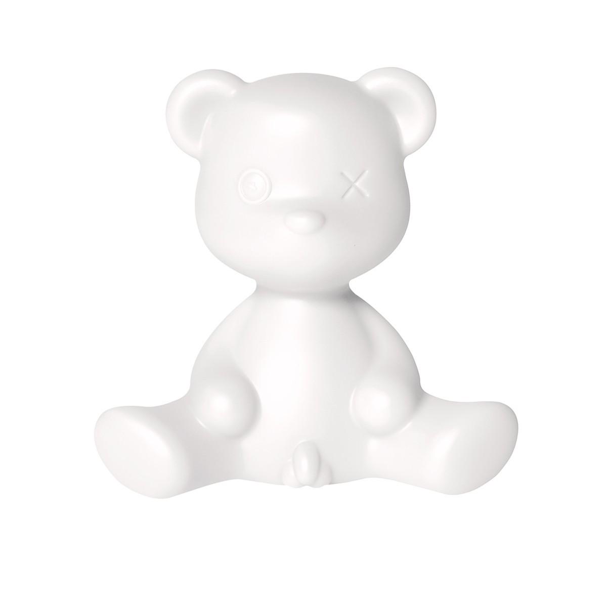 Lampe Teddy Boy - Qeeboo