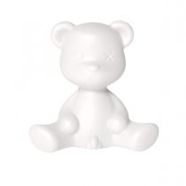 Lampe Teddy Boy - Qeeboo