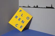 Frise décorative Florence - theLine