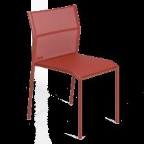 Lot de 2 chaises Cadiz - Fermob