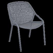 Lot de 2 fauteuils Croisette - Fermob