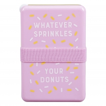 Lunch box Sprinkles - Yes Studio
