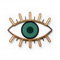 Masque Oeil #3 - UMASQU
