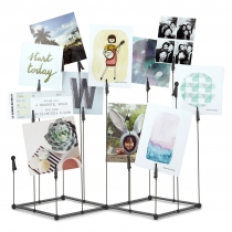 Memo photo clips - Umbra