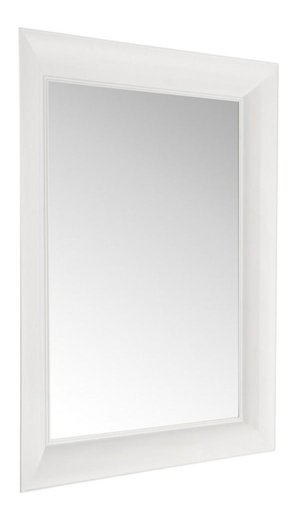 miroir francois ghost kartell