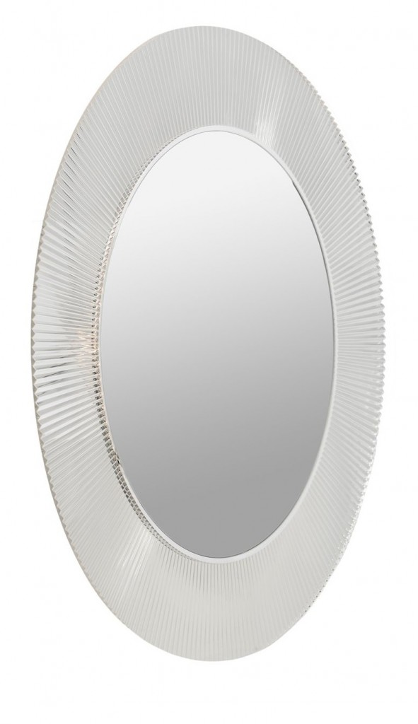 MIROIR LUMINEUX ALL SAINTS KARTELL