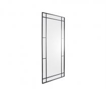 Miroir XL - Present time