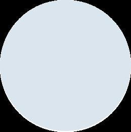 Nuancier - Bleu fjord - Tolix