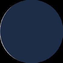 Nuancier - Bleu nuit - Tolix