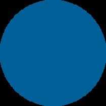 Nuancier - Bleu océan - Tolix